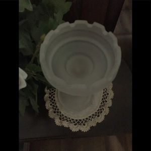 PartyLite Accents - Partylite Candle Holder